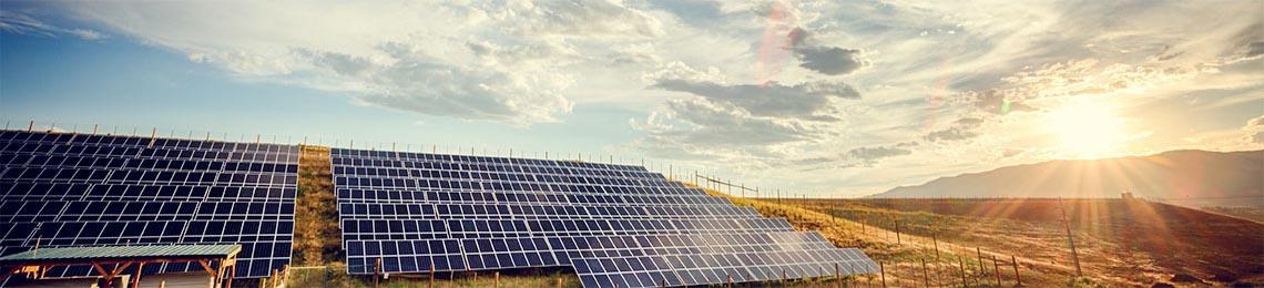 Buy Exide Solar Battery Exide Kiran